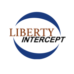 Liberty Intercept Company Logo