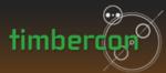 Timbercon Company Logo