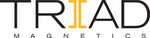 Triad Magnetics Company Logo