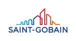 Saint Gobain Electronics - High Purity Fluid Management Solutions for Semiconductor Manufacturing Company Logo
