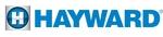 Hayward Flow Control Company Logo