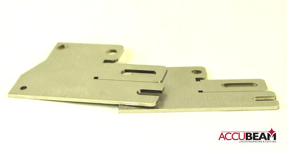 Accubeam Laser Engraving Amp Cutting Sarasota Florida Fl 34240