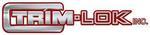 Grip-Tek, Div. Of Trim-Lok, Inc. Company Logo