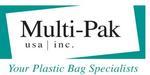 Multi-Pak USA, Inc. Company Logo