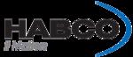 Habco Industries, LLC Company Logo