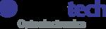 Marktech Optoelectronics Company Logo
