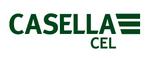Casella CEL, Inc. Company Logo