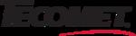 Tecomet Company Logo