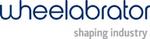 Wheelabrator Group Company Logo
