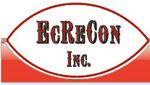 EcReCon, Inc. Company Logo