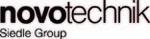 Novotechnik U.S., Inc. Company Logo