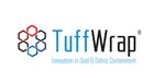 TuffWrap Installations, Inc. Company Logo