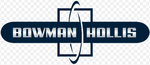 Bowman Hollis Mfg., Inc. Company Logo