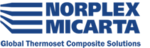 Norplex-Micarta Company Logo