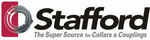 Stafford Manufacturing Corp. Company Logo