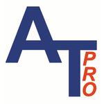 ALL-TEST Pro, LLC Company Logo