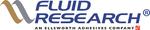 Fluid Research Company Logo