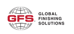 Global Finishing Solutions Company Logo