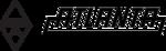 Atlanta Drive Systems Company Logo