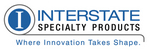 Interstate Specialty Products Company Logo
