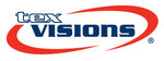 Tex Visions Company Logo