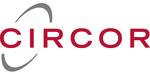 Circor Company Logo