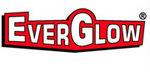 EverGlow NA, Inc. Company Logo