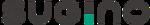 Sugino Corp. Company Logo