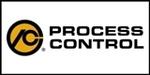 Process Control Corp. Company Logo