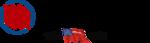 Trantech Radiator Products Company Logo