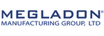 Megladon Manufacturing Group, Ltd. Company Logo