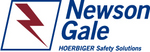 Newson Gale, Inc. Company Logo