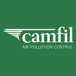 Camfil APC Company Logo