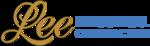 Lee Industrial Contracting Company Logo