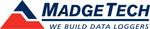 MadgeTech, Inc. Company Logo