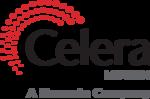 Celera Motion Company Logo