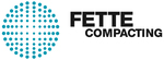 Fette Compacting America, Inc. Company Logo