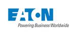 Eaton's Filtration Division Company Logo