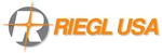 RIEGL USA, Inc. Company Logo