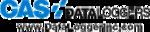 CAS DataLoggers Company Logo