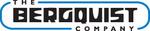 The Bergquist Company, a Henkel Company Company Logo