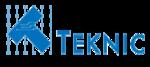 Teknic, Inc. Company Logo