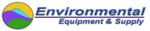 Environmental Equipment & Supply Company Logo
