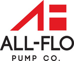 All-Flo Pump Company Company Logo