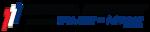 Industrial Innovations, Inc. Company Logo