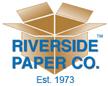 Riverside Paper Co., Inc. Company Logo