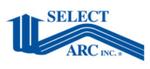 Select-Arc, Inc. Company Logo