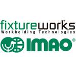 Fixtureworks Company Logo