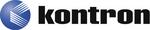 Kontron Company Logo