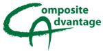 Composite Advantage Company Logo